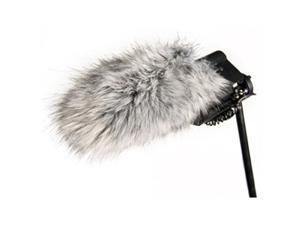 Rode Dead Cat Microphone Wind Muff