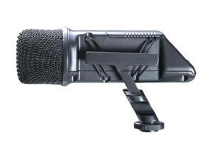 Rode Stereo VideoMic X/Y Stereo Directional Video Condenser Microphone