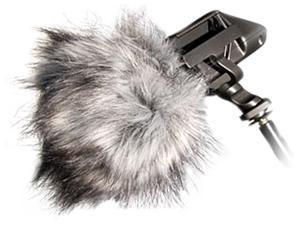 Rode DEADKITTEN Artificial Fur Wind Shield