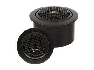 Audiobahn Tweeter 16mm Silk Dome Tweeter
