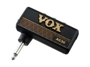 Vox AC 30 Guitar Headphone Amp