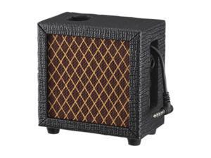 Vox APCAB Amplug Cabinet
