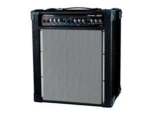 Pyramid GA810 800 Watts High Quality Guitar Amplifier