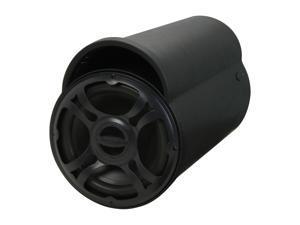 """Bazooka 10"""" 200W Passive Tube"""