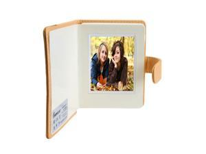 "Impecca DPA350T 3.5"" 320 x 240 Touch Screen Digital Photo Album"