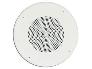Bogen S86T725PG8UBRVK Ceiling Speaker