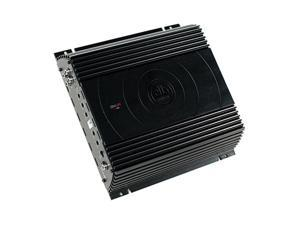 db Drive A7 1100.1 1100W Mono Amplifier