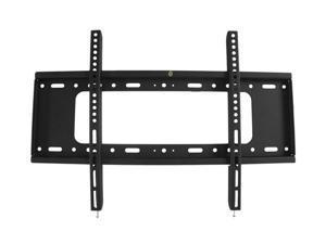 "inland 05325 Black 32"" - 65"" ProHT Flat Panel TV Wall Mount"