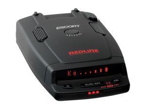 Escort Redline Radar Detectors