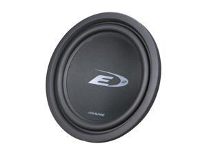 "Alpine 12"" 750W Car Subwoofer"