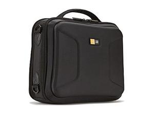 "Case Logic WDEC-10BLACK 10"" Portable In-Car DVD Player Case"