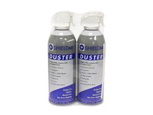 ShieldMe 1007 Duster, 12oz