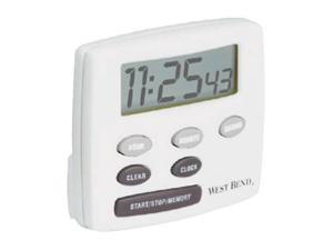 Electronic Timer