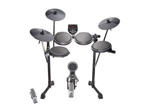 Alesis DM6 Kit Performance Electronic Drumset