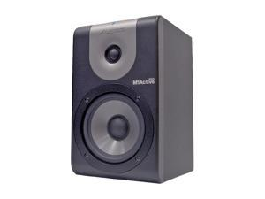 Alesis M1Active 520 Home Audio Speaker
