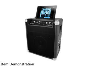 Alesis TRANSACTIVE WIRELESS Portable Powered Bluetooth Speaker System