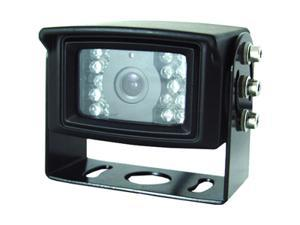 BOYO VTB301 Night Vision Bracket Mount Type Camera