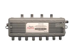 Eagle Aspen DTV4X8 DIRECTV Approved 4x8 Multi-Switch