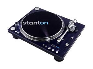 Stanton STR8.150 Turntable