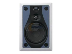 "Russound Acclaim 7 3155-529238 Single 7W77 7"" In-Wall Speaker Single"