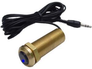 Calrad 92-162 Dual Band IR Receiver Tube