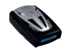 WHISTLER XTR-690 SE Radar / Laser Detector with Compass
