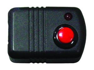 WHISTLER Pro-RS01 Pro Inverter Remote Switch Adapter
