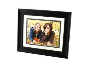 "HP DF820A3 8"" 800 x 600 8"" 800 x 600 Digital Picture Frame"