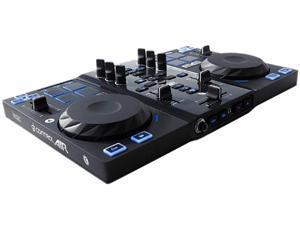 Hercules DJControl Air USB DJ Controller