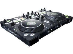 Hercules 4780659 DJ 4Set