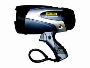 Stanley SL2M09 2M Series Rechargeable Spotlight