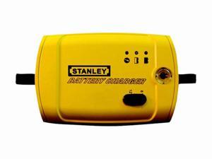 2 AMP Sealed Automatic Battery Charger Maintainer