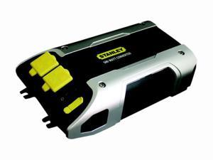 Stanley PC509 500 Watt Power Inverter with DC Plug