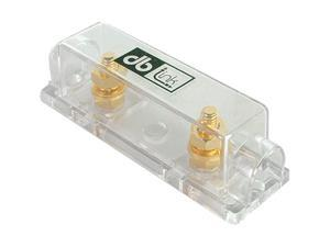 DB Link ANLFH2 Single Position ANL Fuse Holder