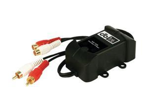 DB Link NF105 Competition Ground Loop Isolator