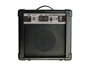 Peavey 00566700 GT7 Guitar Amp