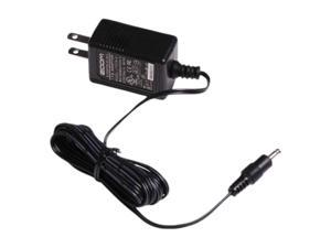 Zoom AD14 Power Supply for Q3, H4N and R16