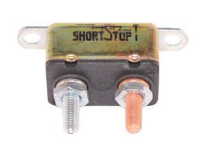 COOPER BUSSMANN CB-30 Circuit Breaker Auto Reset (30 amp)