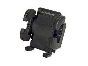 Scosche IUH3 Mobile Grip-IT Vent Mount Kit