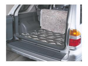 "SCOSCHE AMT250 24"" x 27"" Sound Deadening (4 Packs)"