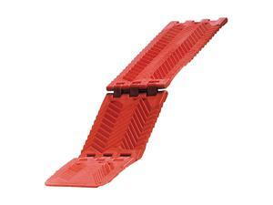 MAXSA 20025 Foldable Traction Mats