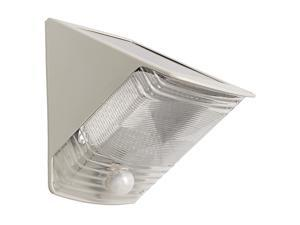 Maxsa 40235 Motion-Activated LED Wedge Light