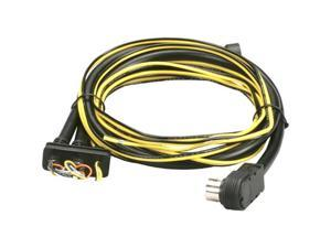 AUDIOVOX CNPJVC1 XM Direct2 JVC Adapter Cable for CNP2000UC