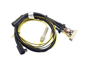 AUDIOVOX XM Direct2 Sony Adapter Cable for CNP2000UC