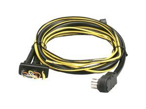 AUDIOVOX CNPKEN1 XM Direct2 Kenwood Adapter Cable for CNP2000UCA