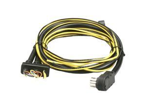 AUDIOVOX CNPECL1 XM Direct2 Eclipse Adapter Cable for CNP2000UC