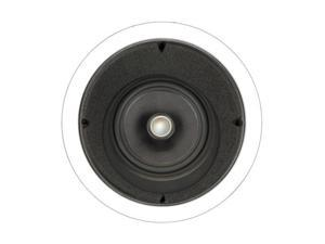 "Architech Prestige PS-615 LCRS 6 1/2"" 2-way 15 Degree Angled Loudspeaker Single"