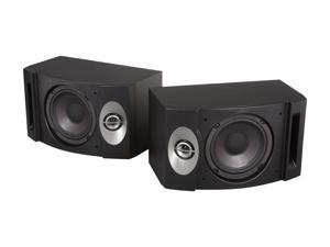 Bose 201 Series V Direct/Reflecting Speaker System