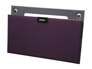 Bose® SoundLink Wireless Mobile Speaker Cover -Nylon - Purple (346804-0220)