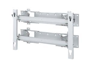 Samsung WMN - 4070SD Wall Mount for Flat Panel Display